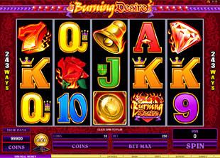 Betway Casino Bonus Codes