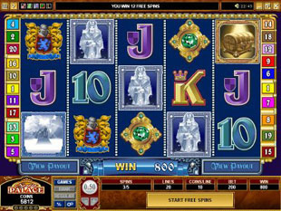 Top casino online usa players for real money